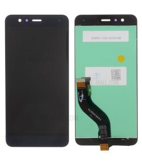 Huawei P10 Lite Forfait Réparation Vitre + lcd Original