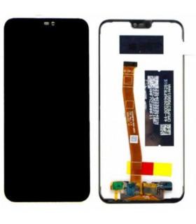 Huawei P20 Forfait Réparation Vitre + lcd Original