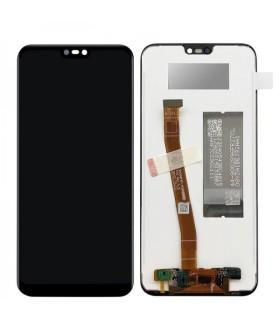 Huawei P20 Lite Forfait Réparation Vitre + lcd Original