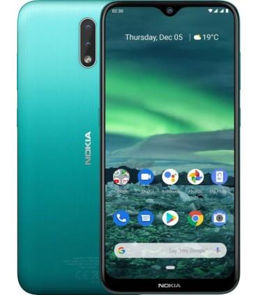 Nokia 2,3