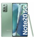 Note 20 5G