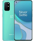 One Plus 8T+ 5G