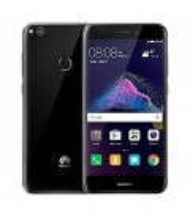 Huawei P8 Lite/Max