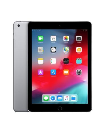 iPad 6 eme generation