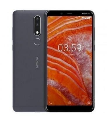 Nokia 3,1 Plus
