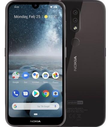 Nokia 4,2
