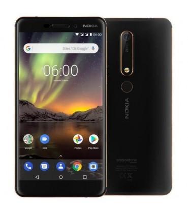 Nokia 6,1