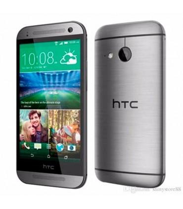 HTC One M8 Mini 1