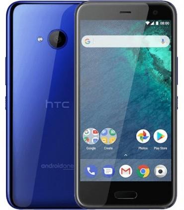 HTC U 11Life