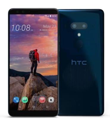 HTC U12