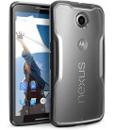 Serie Motorola Nexus