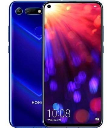 Huawei Honor View