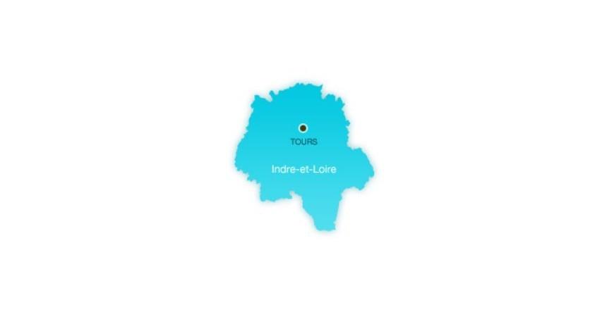 Centre de réparation iPhone 3/4/4s/5/5s/5c/6/6+ (37) Indre-et-Loire