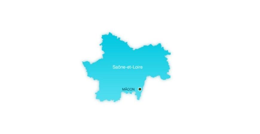 Centre de réparation iPhone 3G iPhone 3GS iPhone 4/4s/5/5s/5c(71) Saône-et-Loire