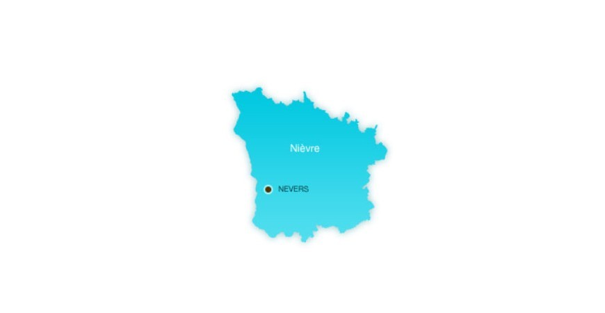 Centre de réparation iPhone 2G iPhone 3G iPhone 3GS iPhone 4 (58) Nièvre