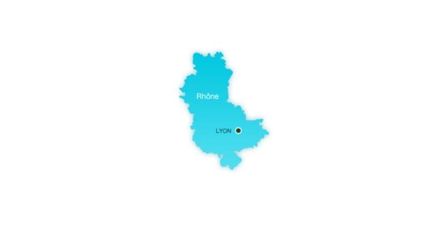 Centre de réparation iPhone 2/3/3s/4/4s/5/5s/5c (69) Rhône 06.99.90.20.19