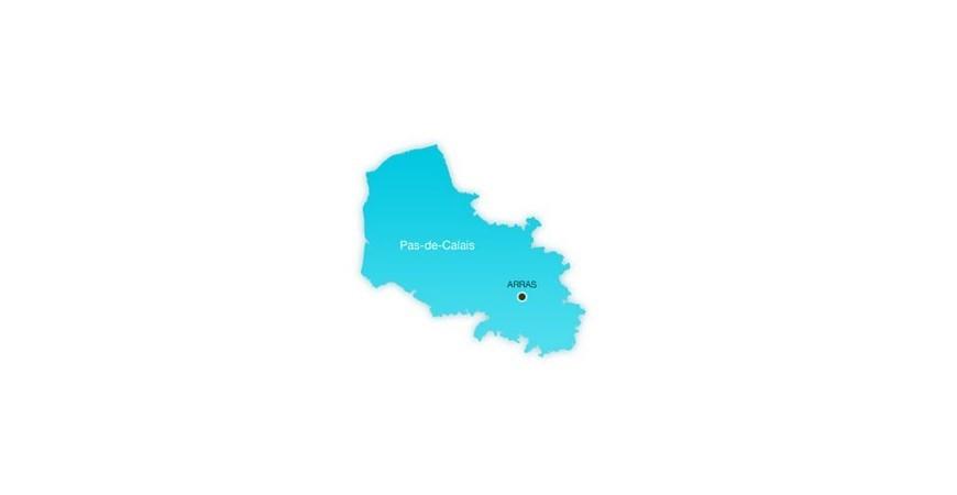 Centre de réparation iPhone 3/4/4s/5/5s/5c/6/6+ (62) Pas-de-Calais