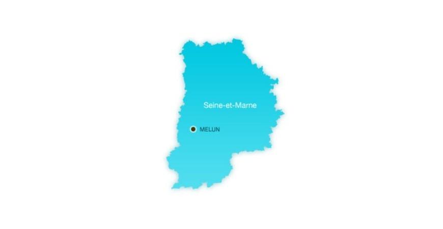 Centre de réparation iPhone 3/3s/4/4s/5/5s/5c/6/6+ (77) Seine-et-Marne